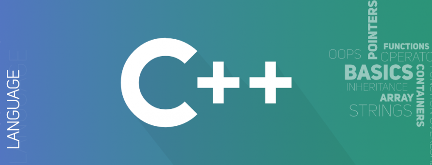 Review of C++ programming